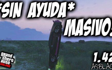 *SOLO* - SIN AYUDA - DUPLICAR COCHES MASIVAMENTE - GTA 5 - AUN MAS FACIL y RAPIDO - (PS4 - XBOX One)