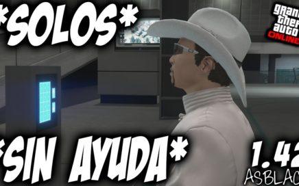SOLO - SIN AYUDA - DUPLICAR COCHES sin AYUDA - GTA 5 - FUNCIONA - CONSEJOS - (PS4 - XBOX One)
