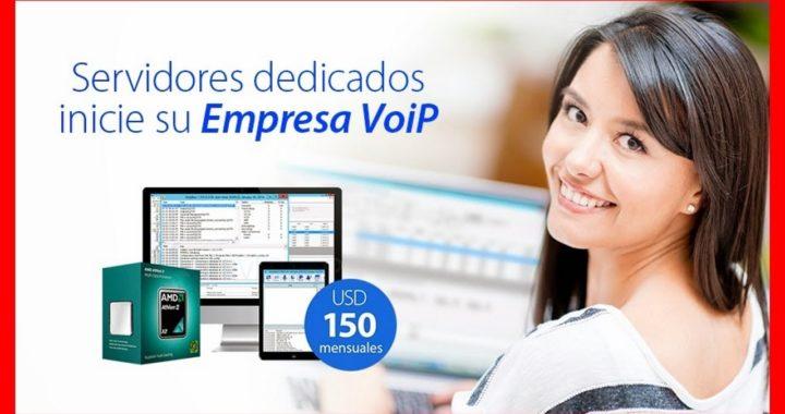 Trabaja en Casa y Gana Dinero con tu Empresa de Telefonía VoIP... *TRABAJA EN CASA CON VOIP* :):)