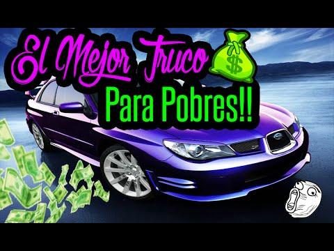 TRUCO PARA GANAR DINERO INFINITO PARA POBRES GTA 5 ONLINE TODAS LAS PLATAFORMAS - BUG PARA SER RICO
