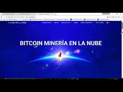 tutorial sobre cryptominingfarm y como empesar a ganar dinero 2018