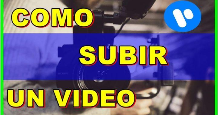 VIULY   COMO SUBIR UN VIDEO 50 TOKENS GRATIS FREE !! GANA DINERO GRATIS SOLO POR REGISTRARTE !!