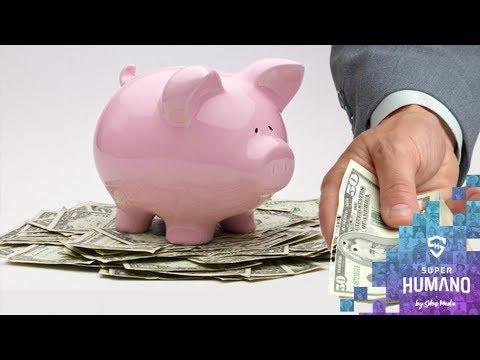 10 Ideas Para Ganar Dinero Fácil Y Rápido