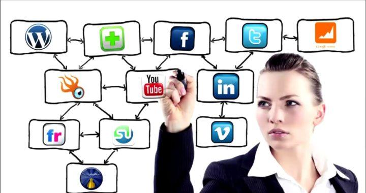 $1500 a $2000 dólares Por Mes solo con Mis redes Sociales