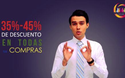 3 formas de ganar dinero con Oriflame Centro América