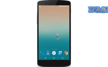 AdFly (app oficial) | Aplicación para Android. Gana dinero acortando enlaces | Paid url shortener