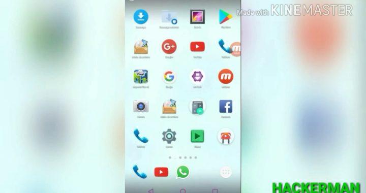 App para ganar dinero 2018