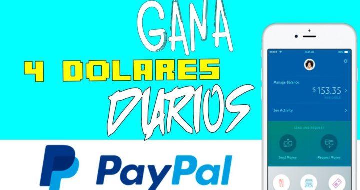 APRENDE COMO GANAR 4 DOLARES DIARIOS ACORTANDO ENLACES | MEJOR ACORTADOR 30 ENERO 2017