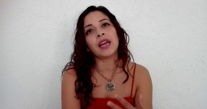 Beneficios Orgonita Guadalajara con Oportunidad de Negocio, gana dinero vendiendo orgonita