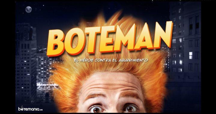 Botemania | Gana Dinero Jugando Al Bingo Online