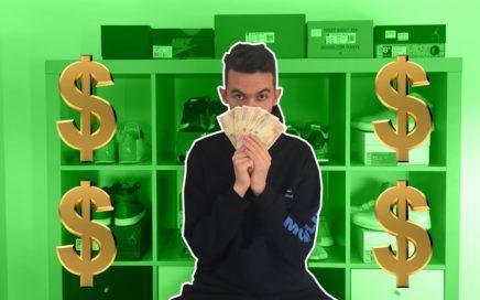 Cómo AHORRAR y GASTAR DINERO siendo JOVEN!! // Como ganar y ahorrar dinero siendo adolescente
