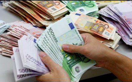 Como Conseguir Dinero Rapido - Ganar Dinero Rapido