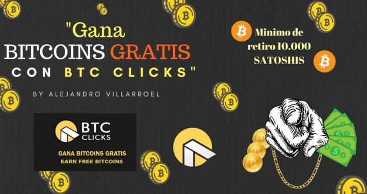 Como Ganar Bitcoins Gratis Viendo Anuncios (SENCILLO) - Tu Dinero Online