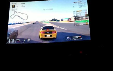Como ganar dinero en Gran Turismo 6
