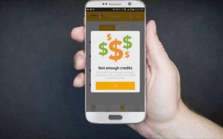 como ganar dinero en internet, la mejor app  2018