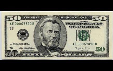 COMO GANAR DINERO EN INTERNET PARA PAYPAL 2018 | 100 USD A LA SEMANA