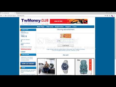 Como Ganar Dinero en RKMONEY 720p