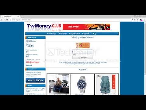 Como Ganar Dinero en RKMONEY paypal gratis