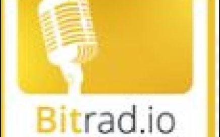 Como ganar Dinero Escuchando Musica | Radio | 2017