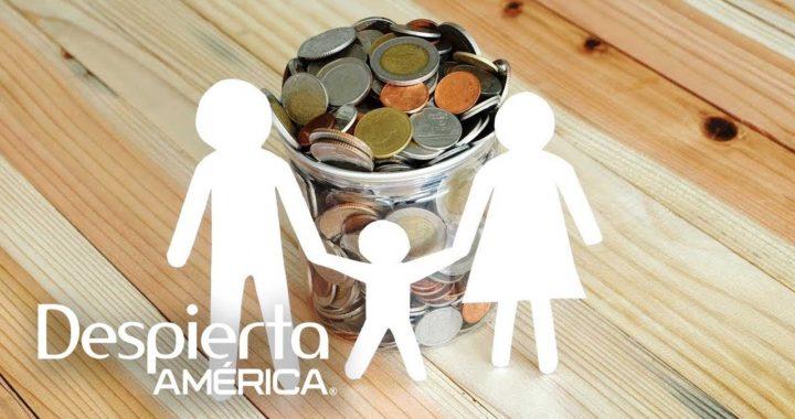 Cómo ganar dinero extra declarando tus impuestos correctamente