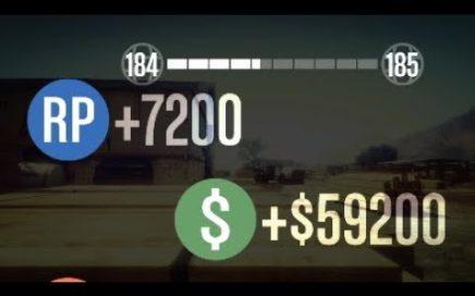Como ganar dinero facil GTA