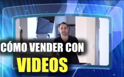 Cómo Ganar Dinero Online A Través De VIDEOS