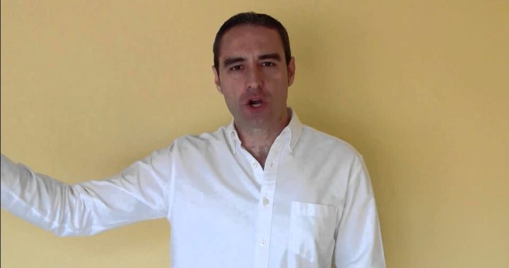 Como Ganar Dinero Online Con Javier Vallejo