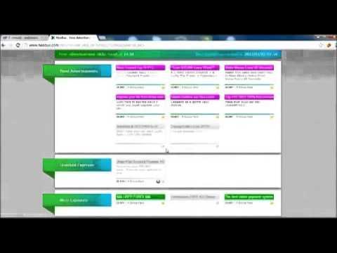 como ganar dinero online gratis con neobux