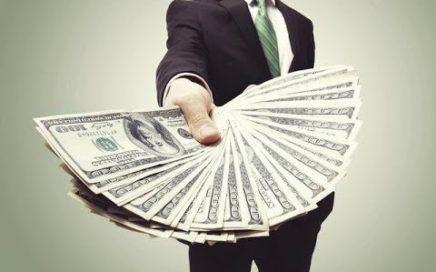 como ganar Dinero paypal  ya  somos Millones Mudet Click money
