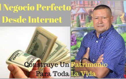 como ganar dinero por internet|como ganar dinero desde casa