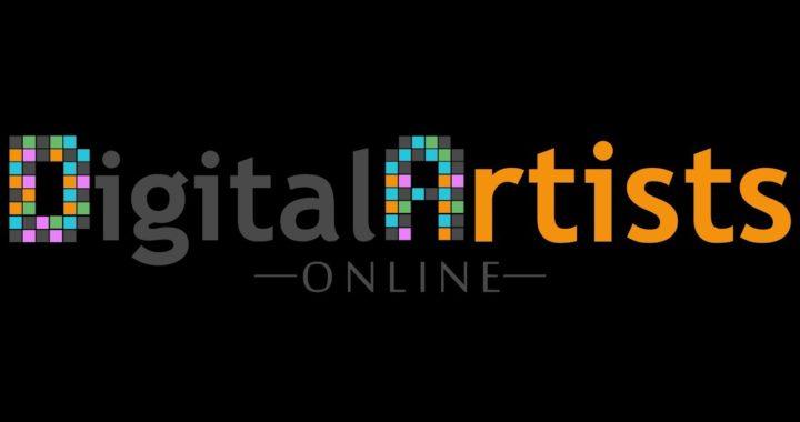 Como ganar dinero por intertet 2018/Digital Artist/Gana Satoshis gratis