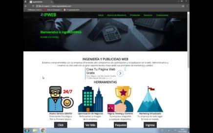 Como GANAR Dinero Por Online | Como GANAR Dinero por Internet 2018