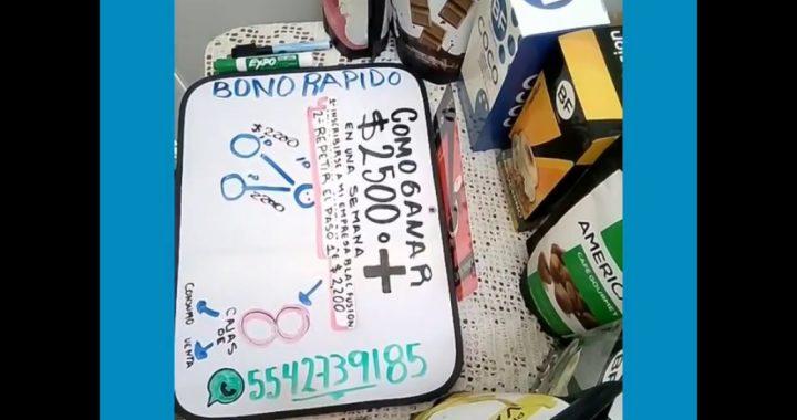 COMO GANAR DINERO RÁPIDO CON CAFÉ ORGÁNICO BLACK FUSION BONO RÁPIDO