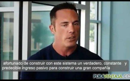 Como Puedo Ganar Dinero Desde Mi Casa | Pure Leverage en Español