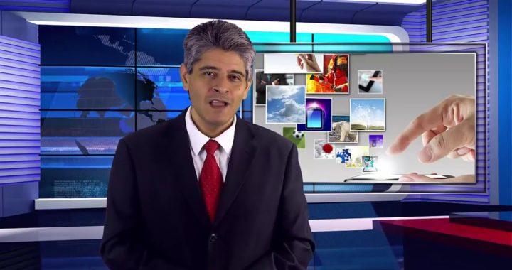 Curso de CriptoMonedas Gana Dinero con Trading de Criptomonedas