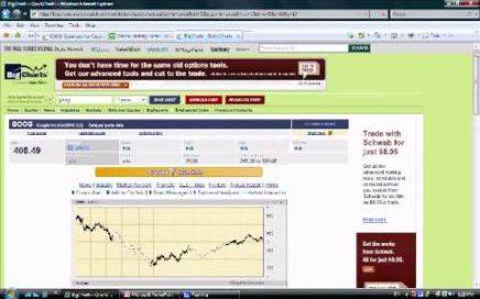 Curso Invertir en Bolsa y Ganar dinero (3 de 4) - Invierta Para Ganar P3 Curso Invertir en Bolsa