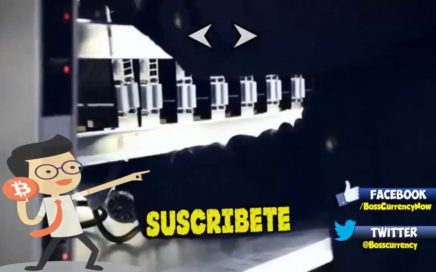 DIFBUX   La mejor pagina Ptc para ganar dinero 2018 PAGA AL INSTANTE 163$ y mas