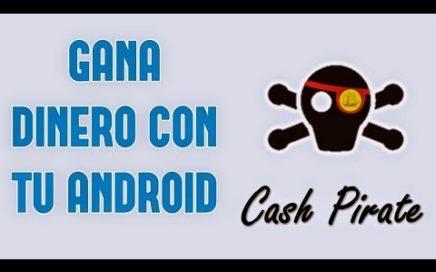 Dinero paypal gratis - Gana dinero a paypal desde tu celular !