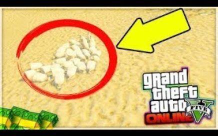 EL SECRETO PARA CONSEGUIR MILLONES INFINITOS EN GTA 5 ONLINE! (PS4/PS3/XBOXONE/XBOX360/PC)