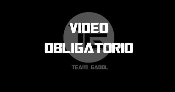 El Video que todo NETWORKER PROFESIONAL debe ver