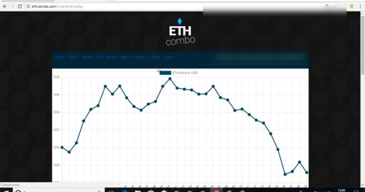 ETHCOMBO.COM free ethereum slot earn ethereum