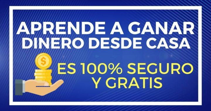 Gana Dinero Con BestChange Es 100% GRATIS