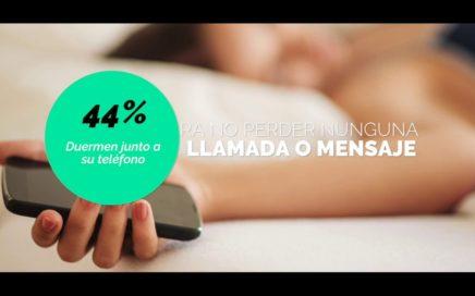Gana dinero con tu Smartphone mientras duermes!