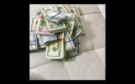 GANA DINERO INVIRTIENDO UN  1$ DOLAR