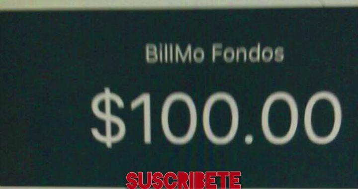 Gana Dinero Por internet 1000 pesos diarios Con Billmo fácil y gratis Febrero 03 2018