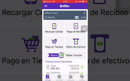 GANA DINERO POR INTERNET 2018/ FUNCIONANDO AL 100% (Febrero 2018)