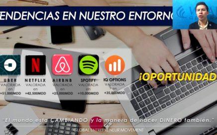Gana Dinero Por internet - Make Money Online