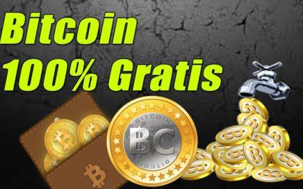 Gana Satoshis de Bitcoin 100% Gratis a Uphold o cualquier monedero  | Gokustian