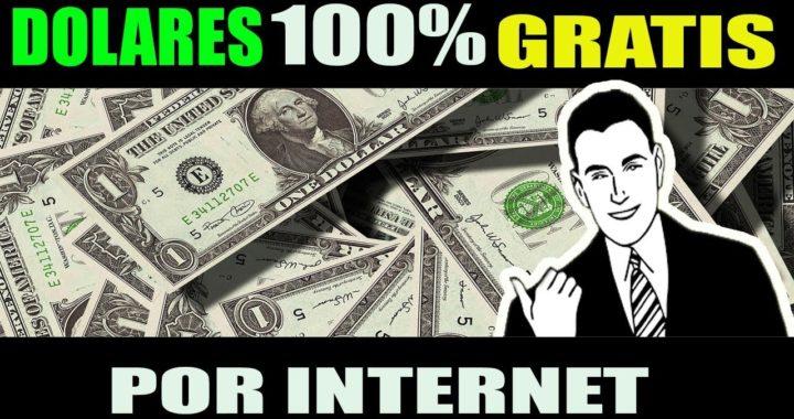 GANANDO DOLARES  a Payza y Skrill 100% GRATIS - DINERO POR INTERNET