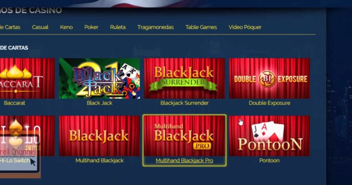 Ganar bitcoins o dolares jugando en estos dos casinos! Diviertete